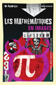 Les mathématiques en images From Ziauddin Sardar and Jerry Ravetz - EDP Sciences