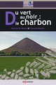 Du vert au noir : le charbon From Patrick De Wever and François Baudin - EDP Sciences