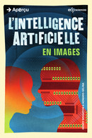 L'intelligence Artificielle en images De Henri Brighton et Howard Selina - EDP Sciences