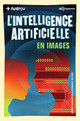 L'intelligence Artificielle en images From Henri Brighton and Howard Selina - EDP Sciences