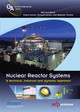 Nuclear Reactor Systems From Bertrand Barré, Pascal Anzieu, Richarch Lenain and Jean-Baptiste Thomas - EDP Sciences