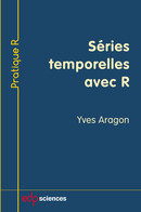 Séries temporelles avec R From Yves Aragon - EDP Sciences