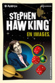 Stephen Hawking en images De J.P. McEvoy et Oscar Zarate - EDP Sciences