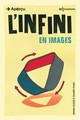 L'infini en images De B. Clegg et O. Pugh - EDP Sciences