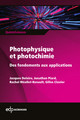Photophysique et photochimie From Jacques Delaire, Jonathan Piard, Rachel Méallet-Renault and Gilles Clavier - EDP Sciences
