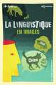 La linguistique en images From R.L. Trask and B. Mayblin - EDP Sciences