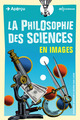 La philosophie des sciences en images From Ziauddin Sardar and Borin Van Loon - EDP Sciences
