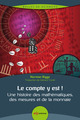 Le compte y est ! From Norman Biggs - EDP Sciences