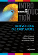 La révolution des exoplanètes De James Lequeux, Thérèse Encrenaz et Fabienne Casoli - EDP Sciences