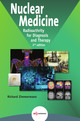 Nuclear medicine From Richard Zimmermann - EDP Sciences
