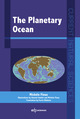 The planetary ocean De Michèle Fieux - EDP Sciences