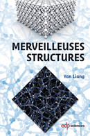 Merveilleuses structures From Yan Liang - EDP Sciences