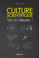 Culture scientifique From Brian Clegg - EDP Sciences