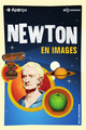 Newton en images De William Rankin - EDP Sciences