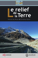 Le relief de la Terre From Patrick De Wever and Christian Giusti - EDP Sciences