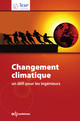 Changement climatique From  IESF - EDP Sciences