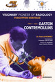 Gaston Contremoulins, 1869 - 1950  From Patrick Mornet - EDP Sciences
