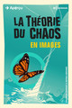 La théorie du chaos en images From Ziauddin Sardar - EDP Sciences