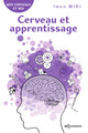 Cerveau et apprentissage From Imen Miri - EDP Sciences