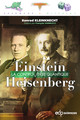 Einstein et Heisenberg From Konrad Kleinknecht - EDP Sciences