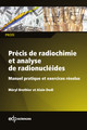 Précis de radiochimie et analyse de radionucléides From Méryl Brothier and Alain Dodi - EDP Sciences