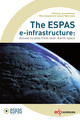 The ESPAS e-infrastructure:   - EDP Sciences