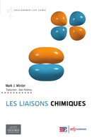 Les liaisons chimiques From Mark Winter - EDP Sciences