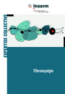 Fibromyalgie From  Collectif - INSERM