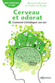 Cerveau et odorat From Moustafa Bensafi and Catherine Rouby - EDP Sciences
