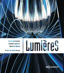LumièreS From Jean Audouze, Michel Menu and Costel Subran - EDP Sciences