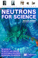 Neutrons for Science From Bernard Jacrot - EDP Sciences