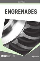 Engrenages De André Meyer - EDP Sciences
