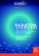 Radiation Chemistry -  - EDP Sciences
