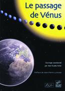 Le passage de Vénus -  - EDP Sciences