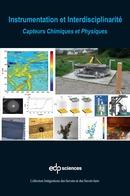 Instrumentation et Interdisciplinarité -  - EDP Sciences